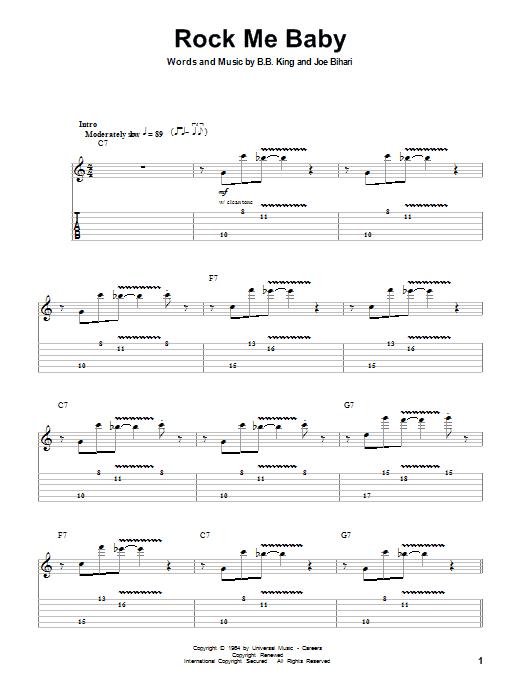 blues-guitar-tabs_king.png