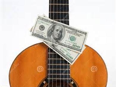 cheap-guitar-lessons.jpg