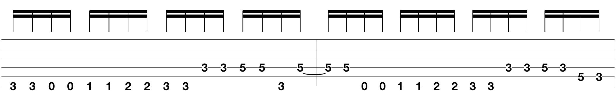 classic-rock-guitar-riffs_2.png