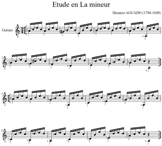 classical-guitar-lessons-online_2.png