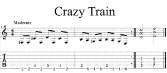 crazy-train.PNG