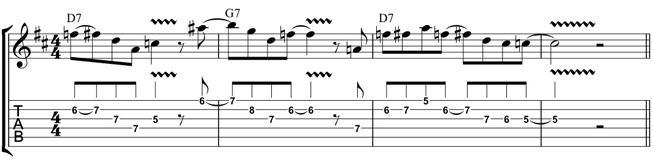 d-jazz-blues-lick-quick-change.jpg