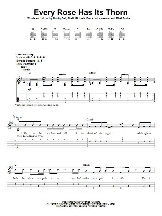 easy-beginner-guitar-tabs_1.png
