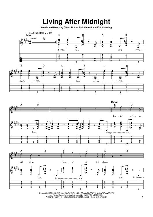 easy-beginner-guitar-tabs_3.png