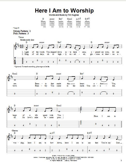 easy-christian-guitar-songs-worship.png