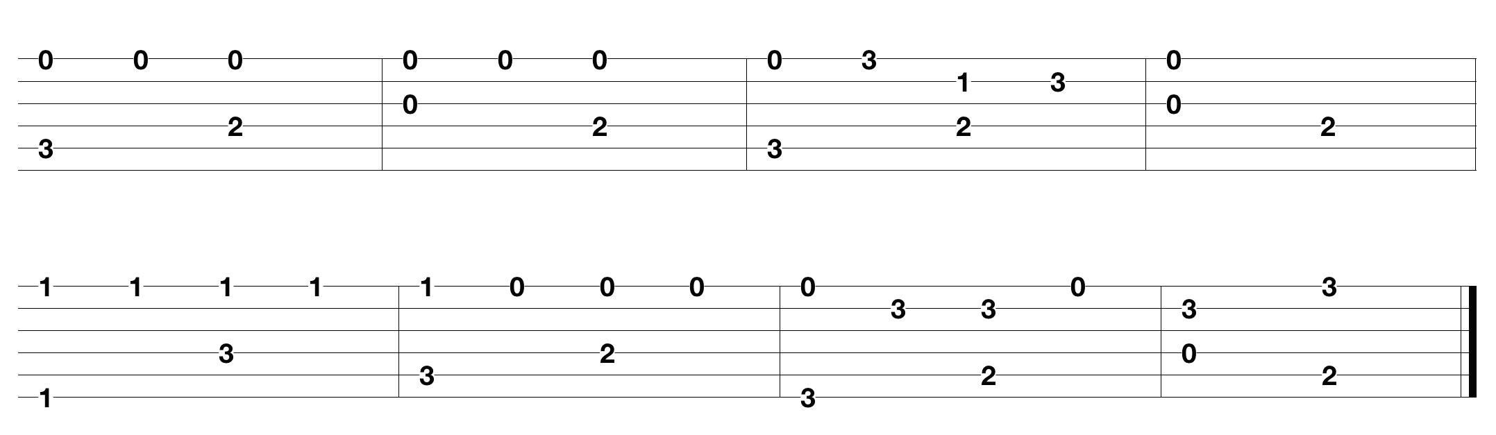 easy-christmas-guitar-tabs_3.png