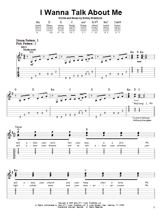 easy-country-guitar-tabs_1.png