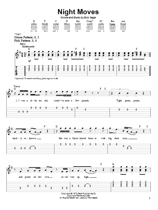 easy-guitar-songs-to-play-night-moves.png