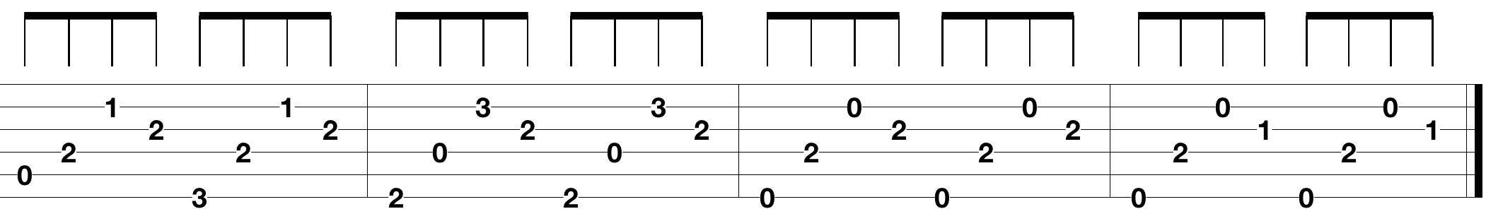 easy-guitar-tablature_2.png