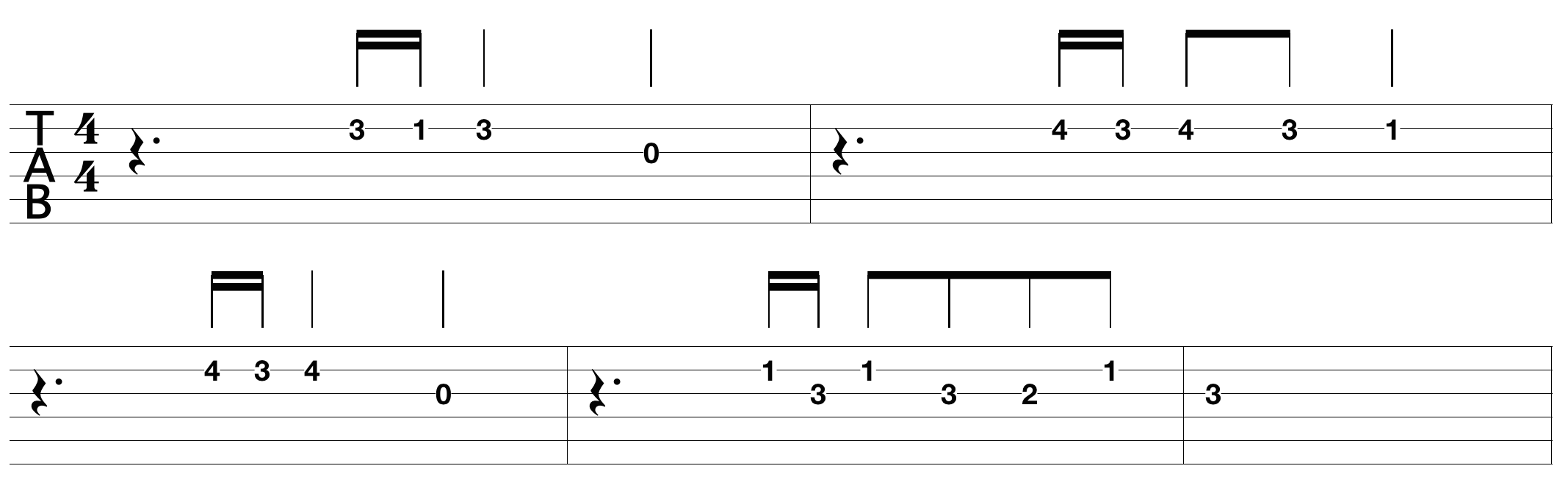 easy-guitar-tabs-for-kids_1.png