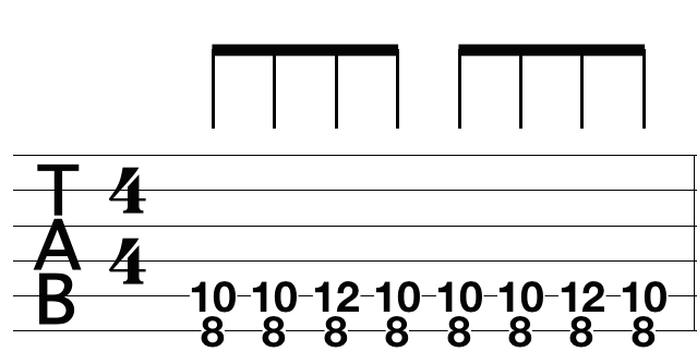 easy-guitar-tabs-to-learn_1.png