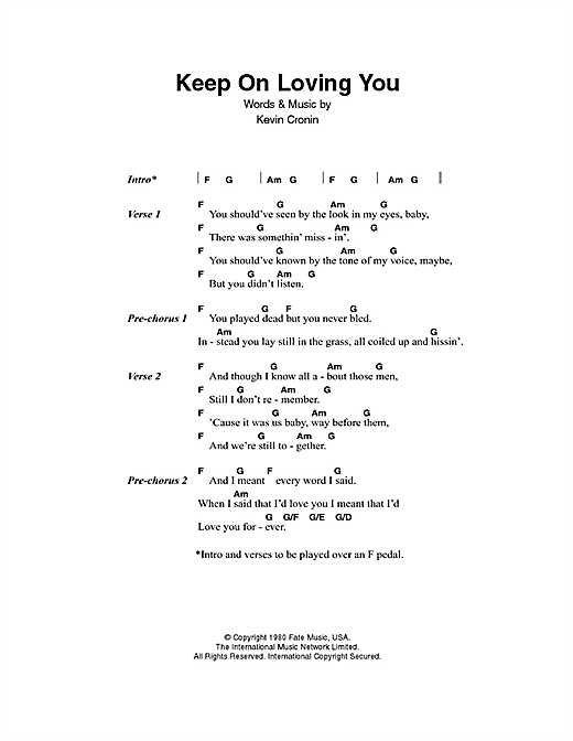 easy-popular-guitar-songs_loving-you.png