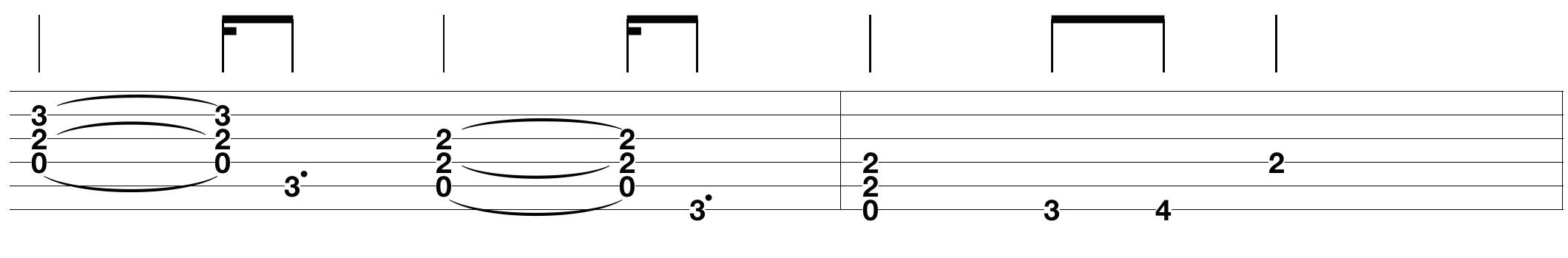 easy-rock-guitar-riffs_2.png