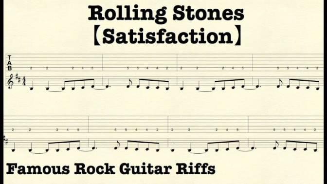 easy-rock-guitar-songs_satisfaction.jpg