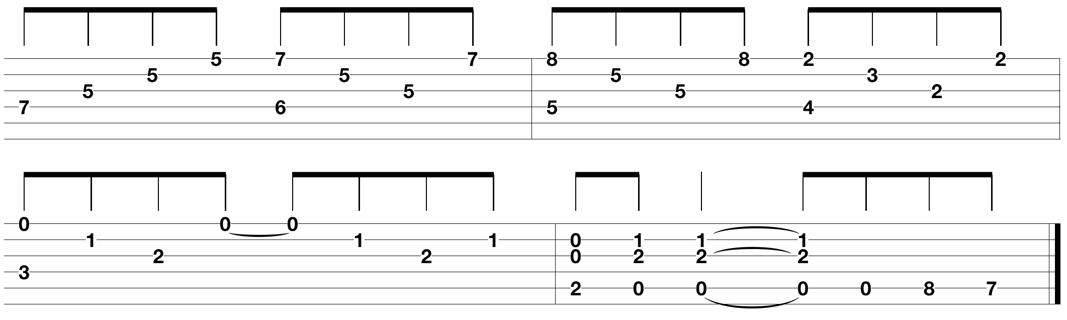 easy-song-guitar-tabs_3.png
