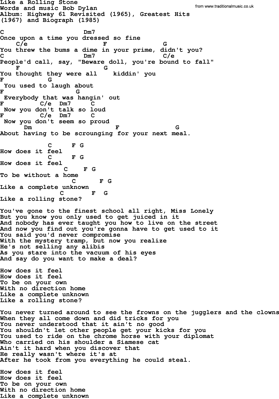 easy-tab-guitar_1.png