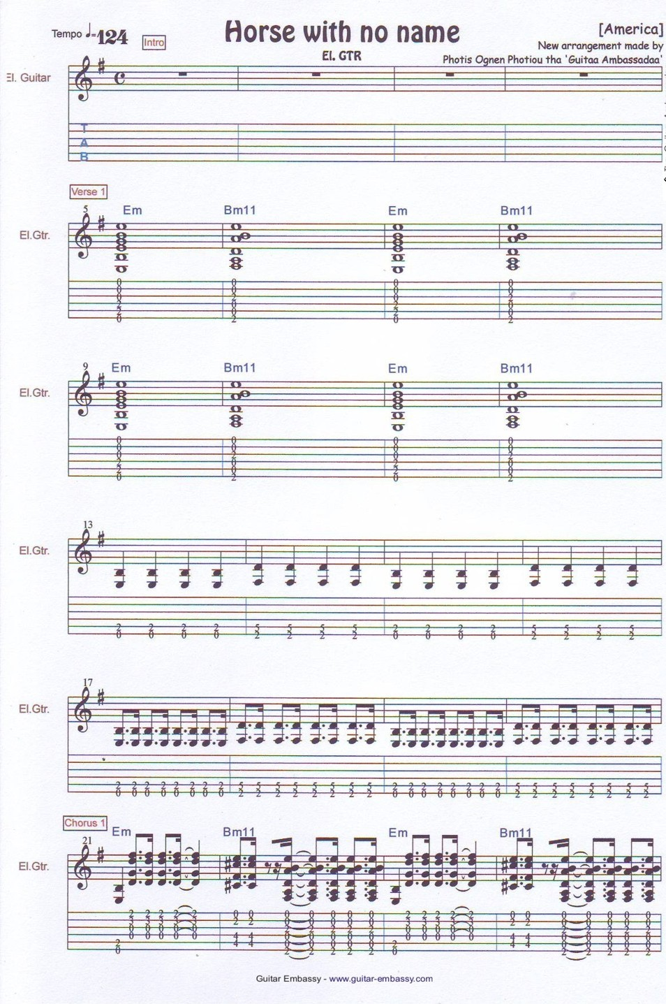 easy-tab-guitar_2.JPG
