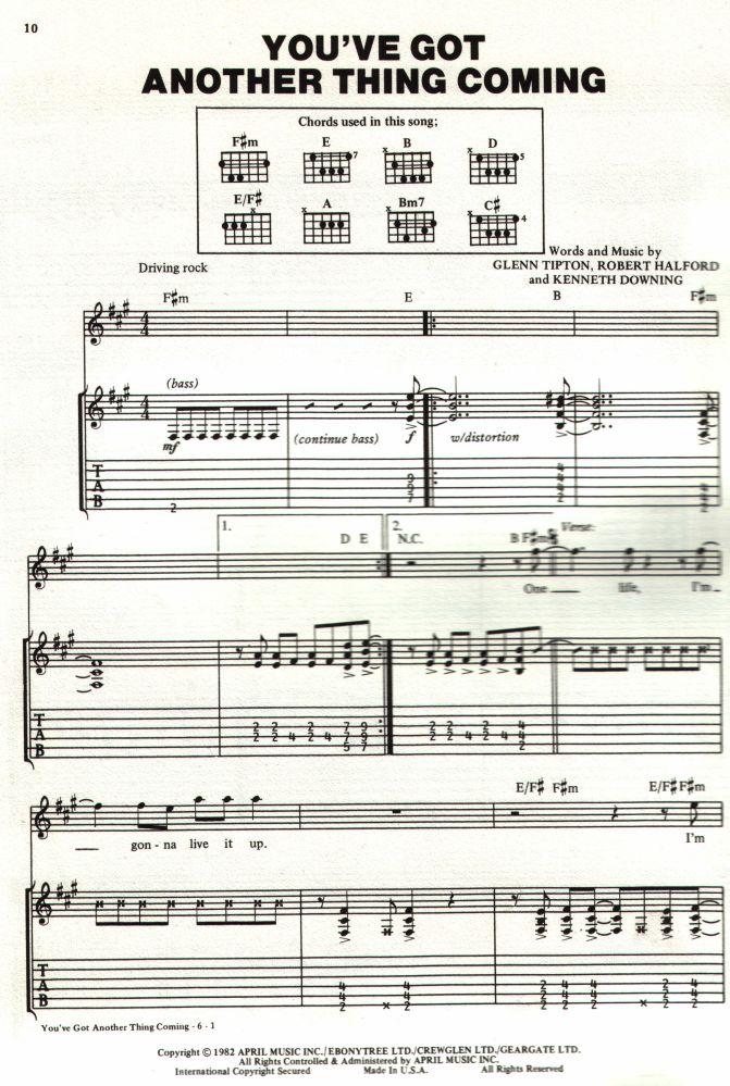 easy-to-learn-guitar-songs_comin.jpg