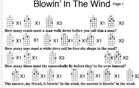 easy-to-play-guitar-songs_blowing-in-the-wind.jpg