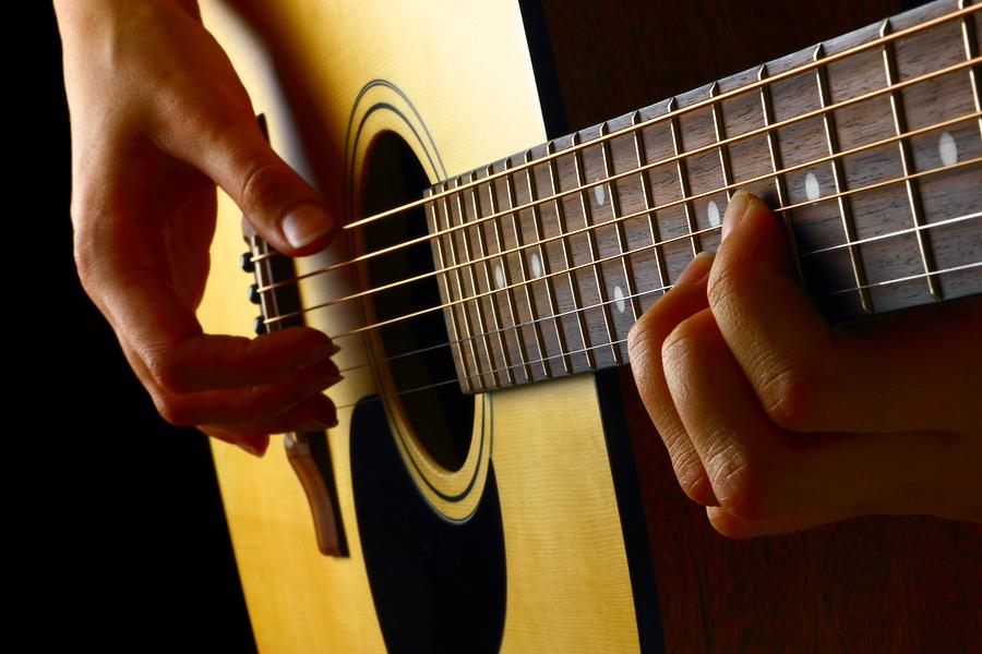 easy-way-to-learn-guitar.jpg