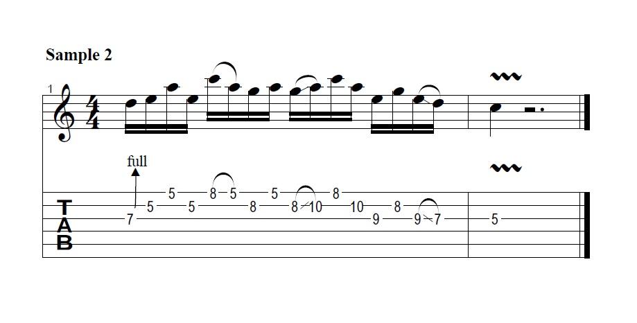 easy_guitar_tab_songs_sample2.jpg
