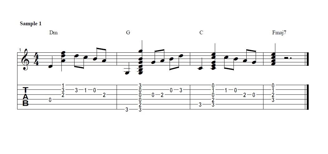 easy_tabs_guitar_sample1.jpg