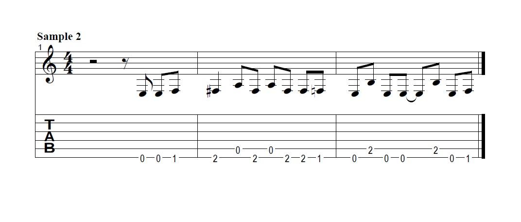 easy_tabs_guitar_sample2.jpg