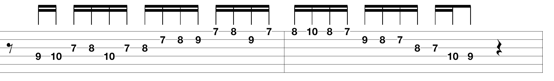 egyptian-guitar-scales_2.png