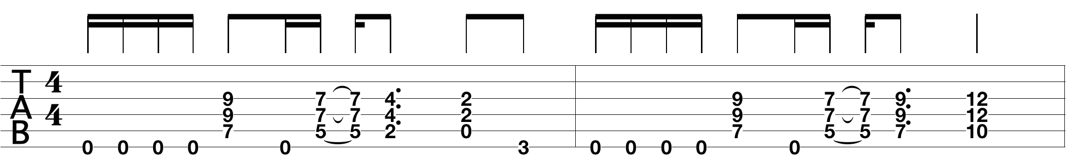 electric-guitar-riff_1.png
