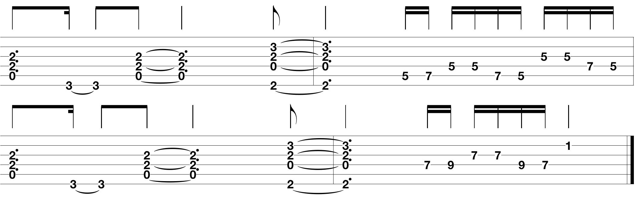 electric-guitar-riff_2.png