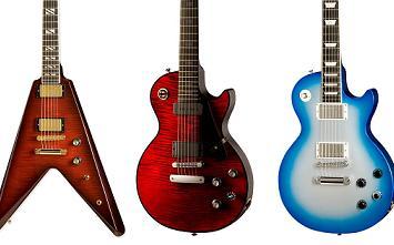 electric_guitar.jpg