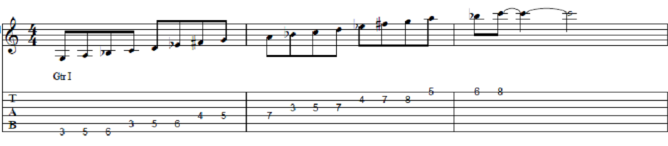 exotic-guitar-scales_harmonic-minor.png