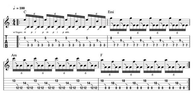 fingerstyle-guitar-lessons_exercise.JPG