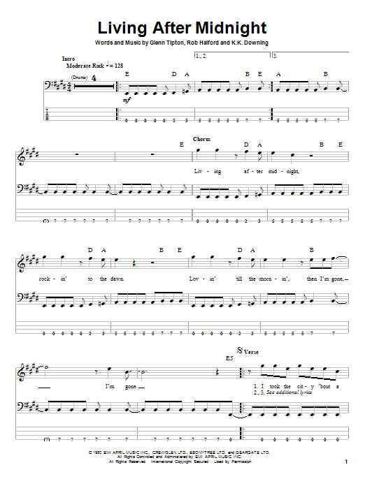 free-guitar-tabs-for-beginners_bass.png