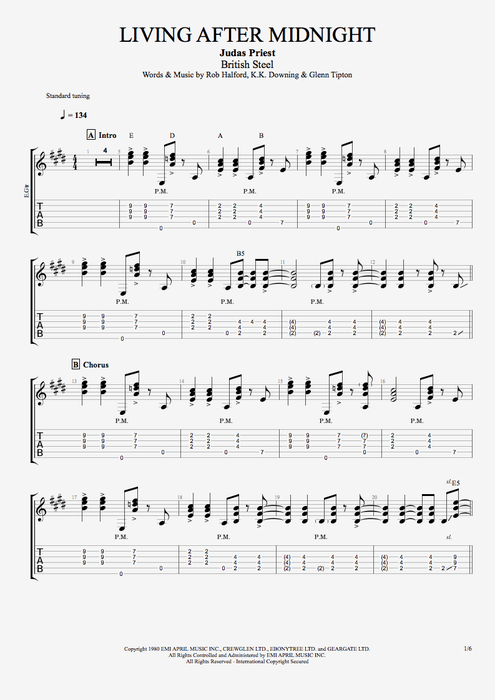 free-guitar-tabs-for-beginners_midnight.png