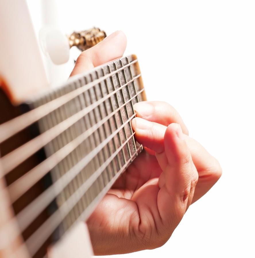 guitar-beginners.jpg