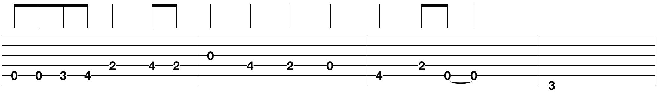 guitar-blues-tab_2.png