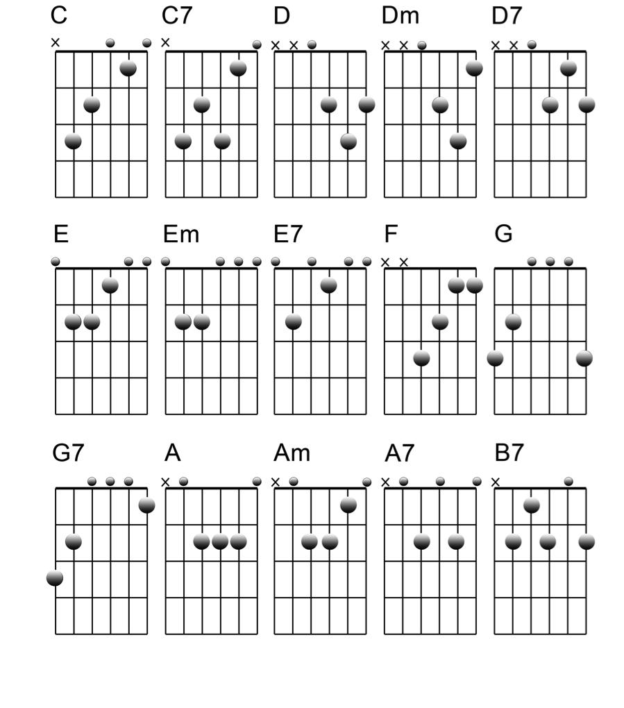 guitar-chords-songs_chords.png