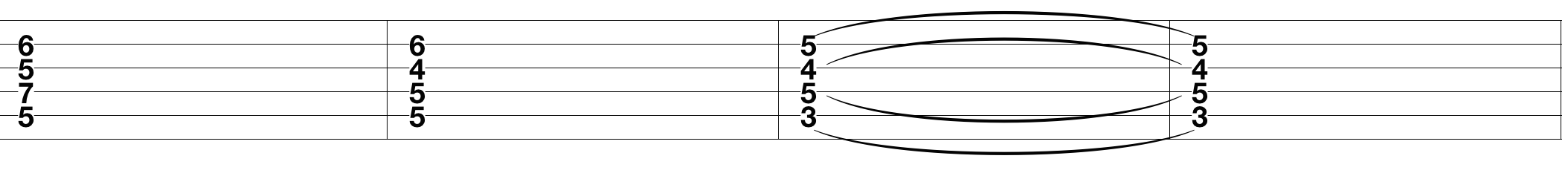 guitar-jazz-lesson_2.png