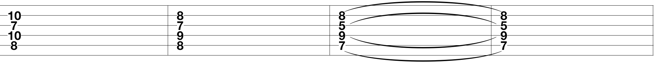 guitar-jazz-lesson_3.png
