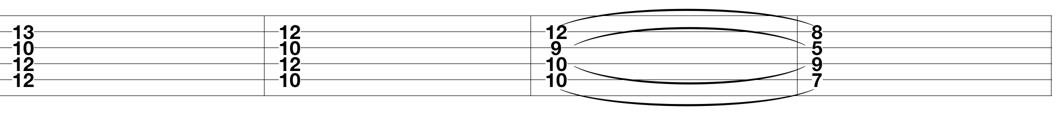 guitar-jazz-lesson_4.png