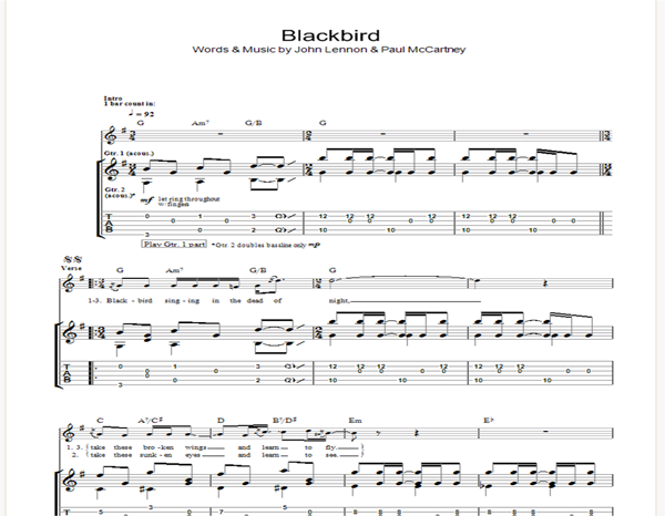 guitar-notes-for-songs-blackbird.png