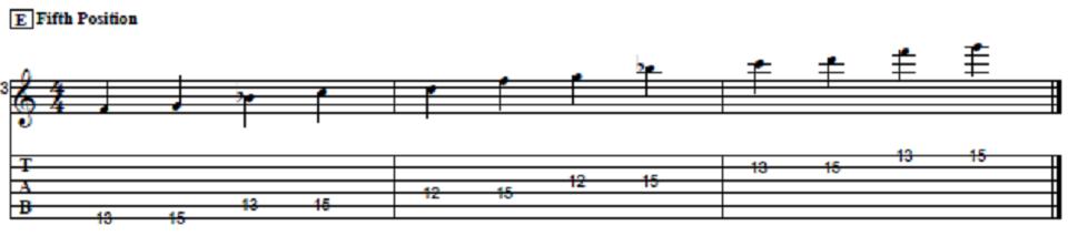 guitar-pentatonic-scales_5.png