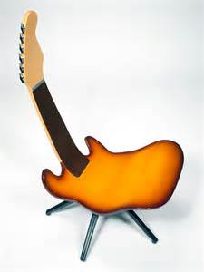 guitar-practice-chair.jpg