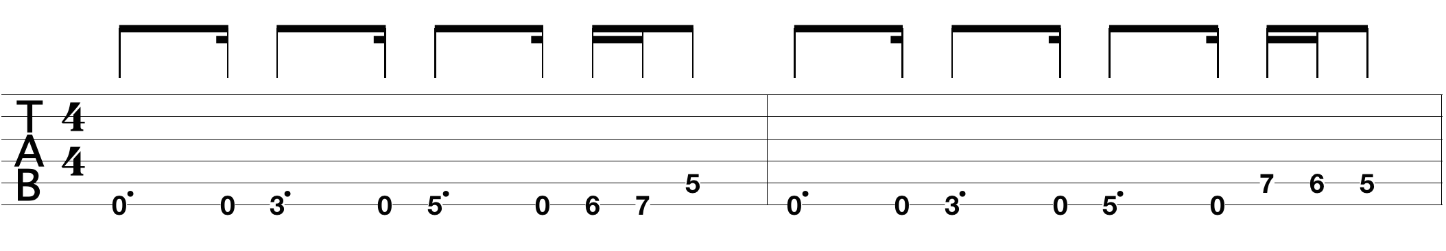guitar-riffs-easy_1.png
