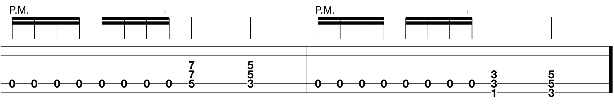 guitar-riffs-easy_2.png