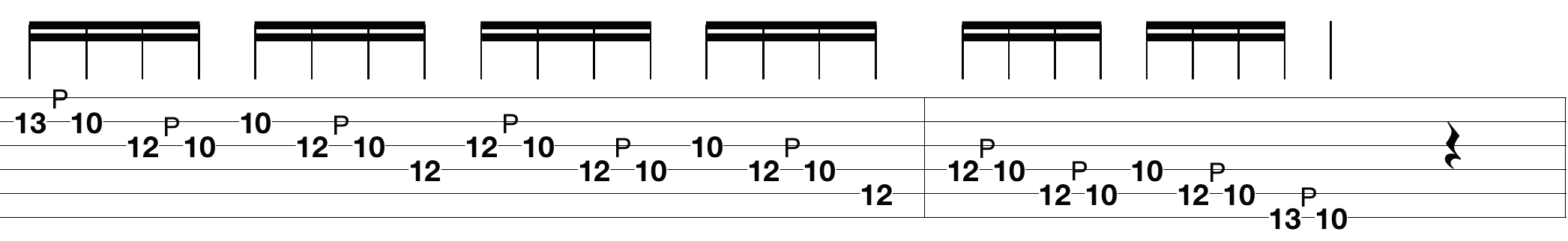 guitar-scale-lessons_2.png