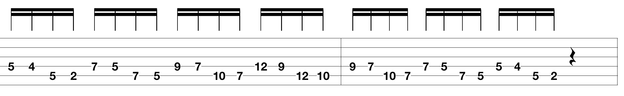 guitar-solo-practice_2.png