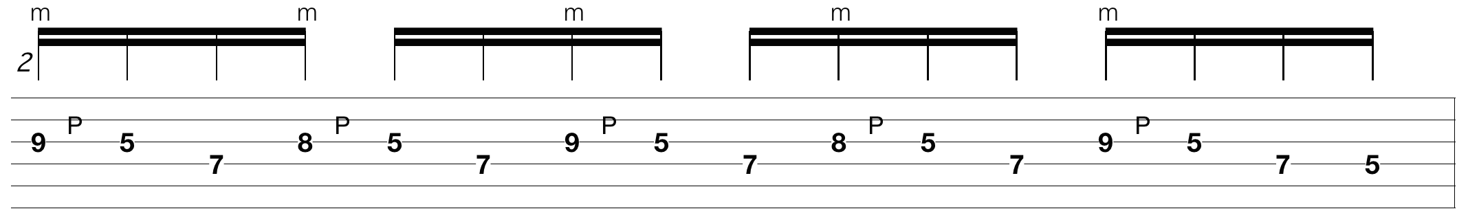 guitar-solo-tips_3.png