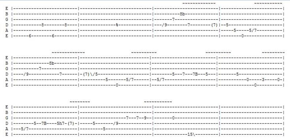 guitar-tab-songs-purple_1.png